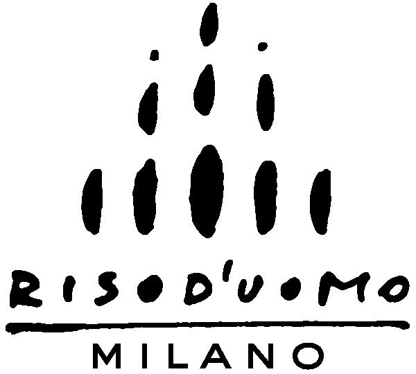 RISODUOMO